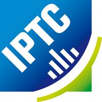 IPTC.