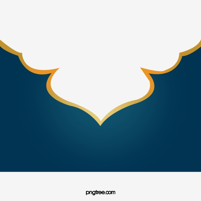 Islamic Png, Vector, PSD, and Clipart With Transparent.