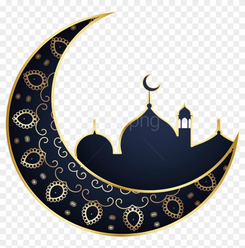 Download Islamic Ramadan Material Png Images Background.