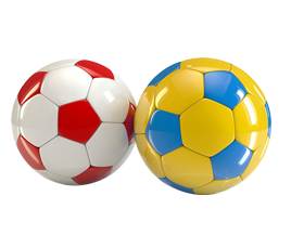Download Free png Sports item png images free download.