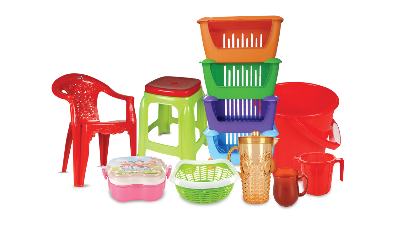 Plastic household items png 3 » PNG Image.