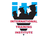 THE INTERNATIONAL TRAINING INSTITUTE » Port Moresby Campus.