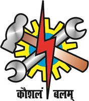 ITI Logo PNG images, CDR.