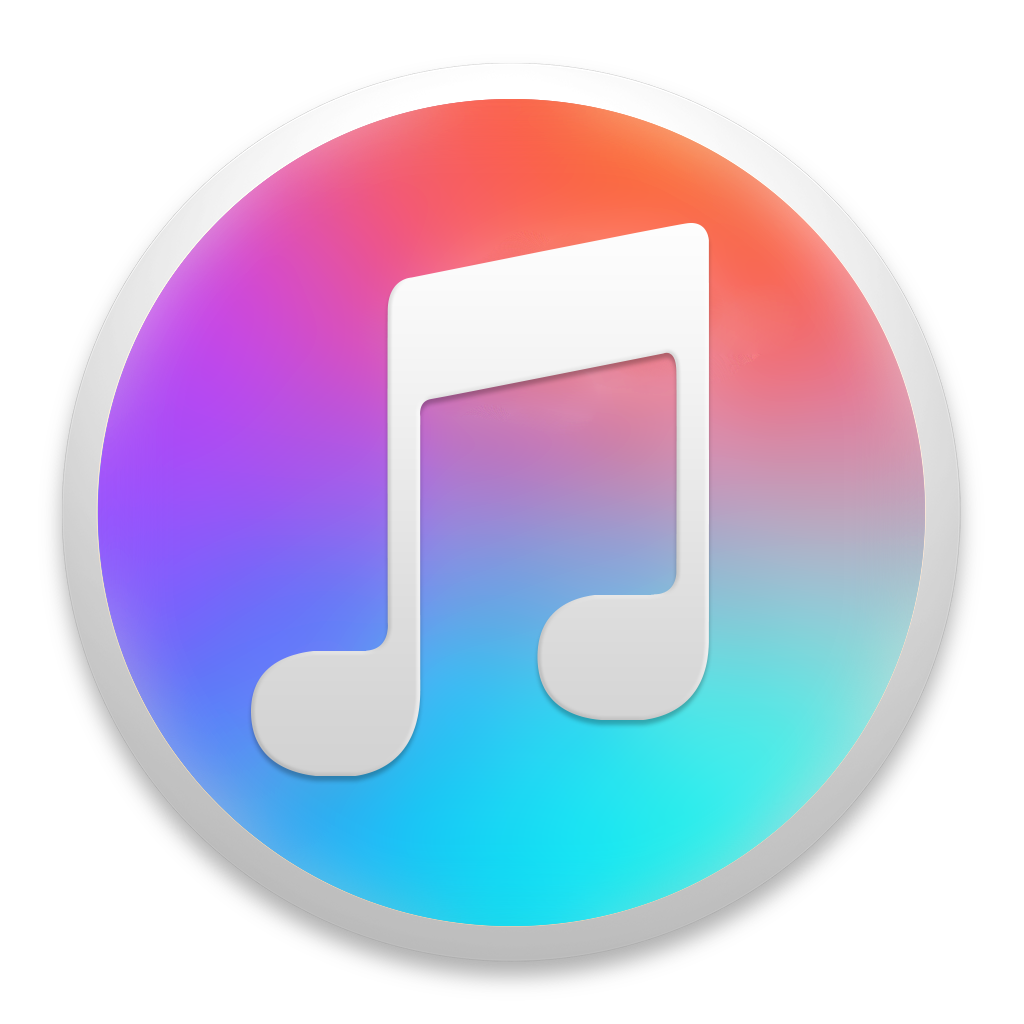 iTunes 13 Icon (PNG, ICO, ICNS) by loinik on DeviantArt.