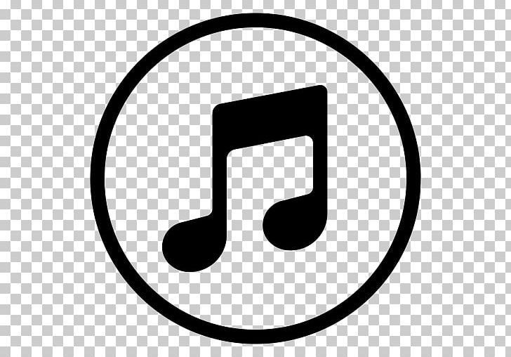 Apple Music Festival ITunes Computer Icons PNG, Clipart.