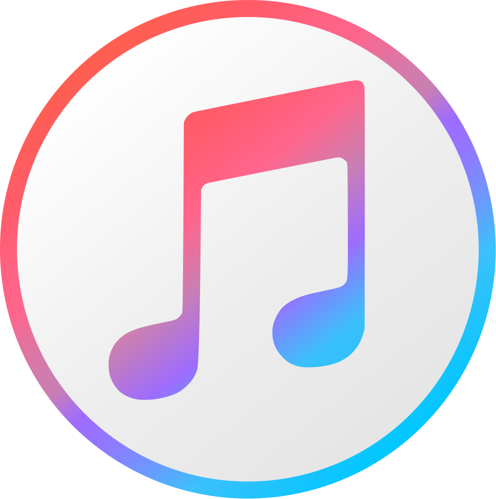 File:ITunes logo.svg.