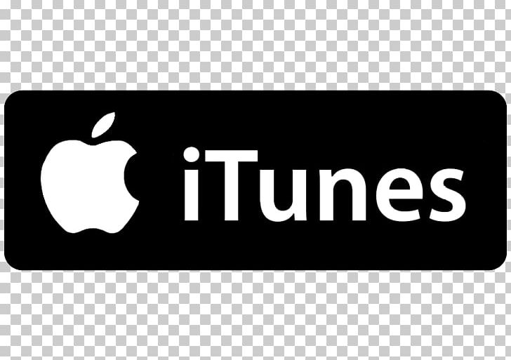 ITunes Store Logo Podcast Music PNG, Clipart, Apple, Black.