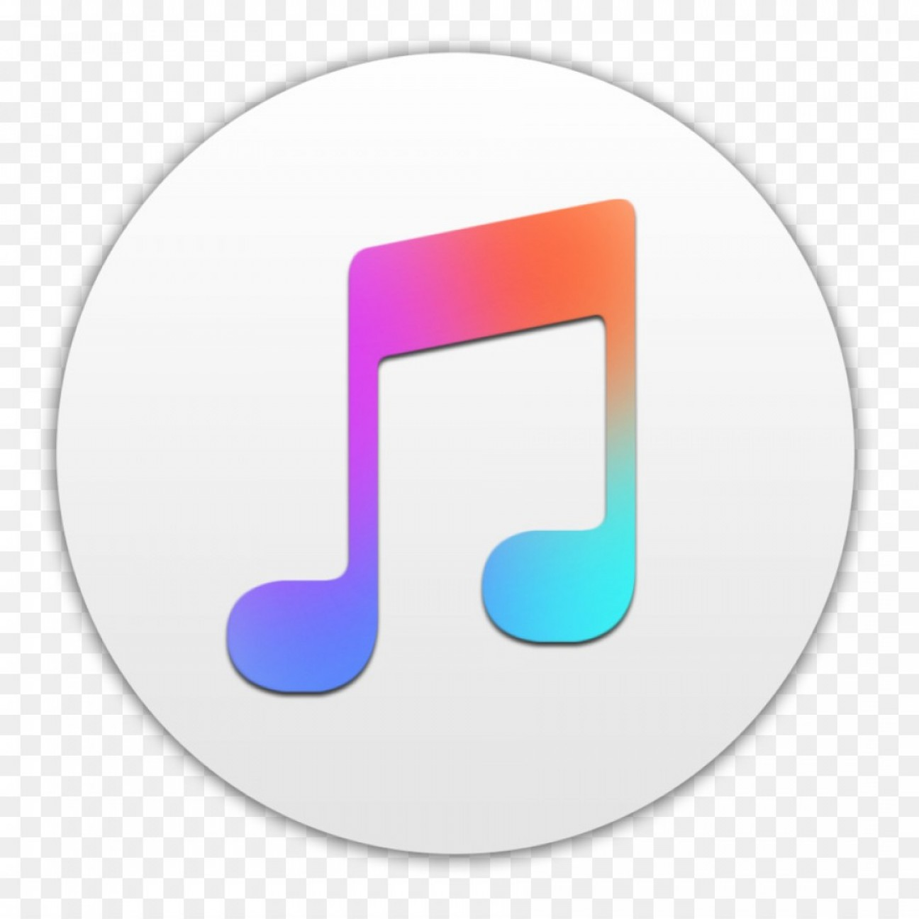 Png Apple Music App Store Itunes Ios Share.