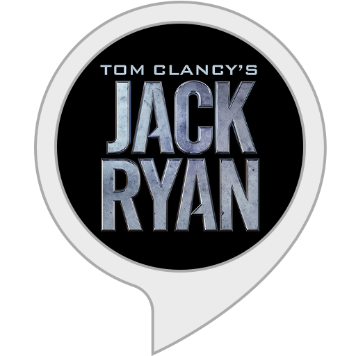 Amazon.com: JACK RYAN: November Morning: Alexa Skills.