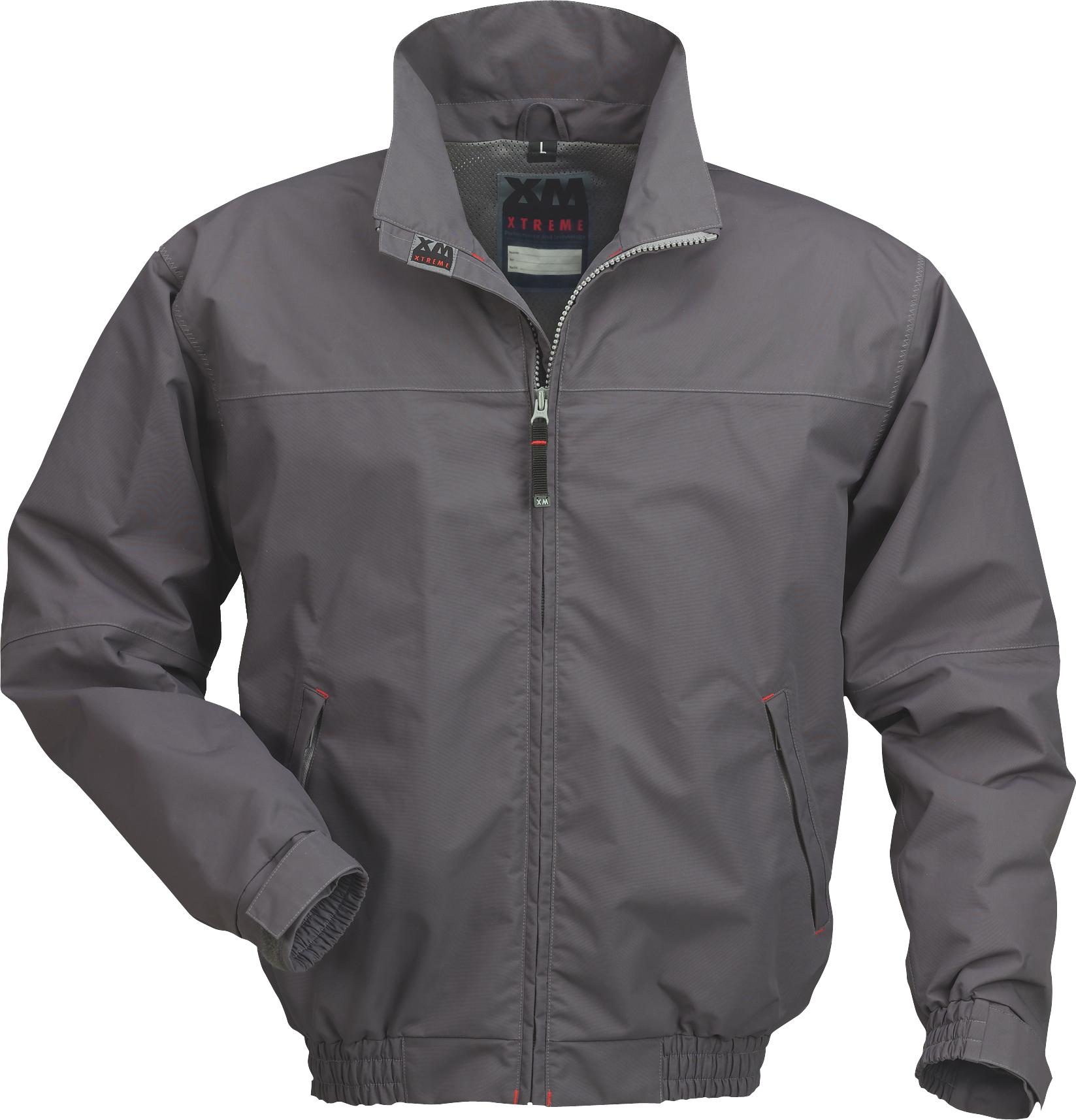 Jacket PNG images free download.