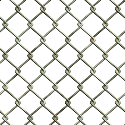 Barbwire PNG images free download.