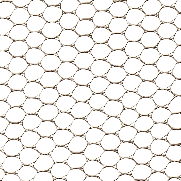 Wire PNG Transparent Images.