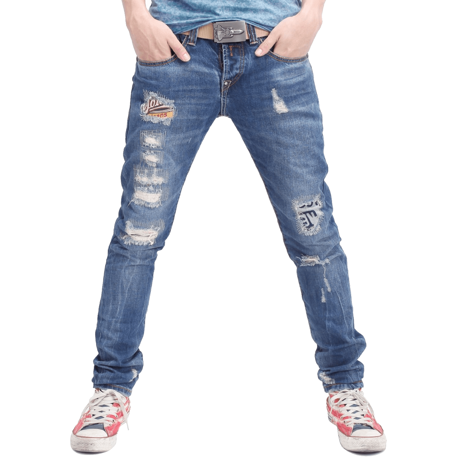 Jeans Png & Free Jeans.png Transparent Images #160.