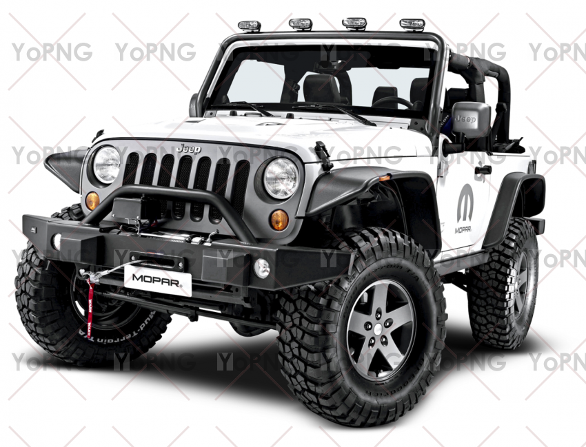 jeep car png free image for download with transparent.