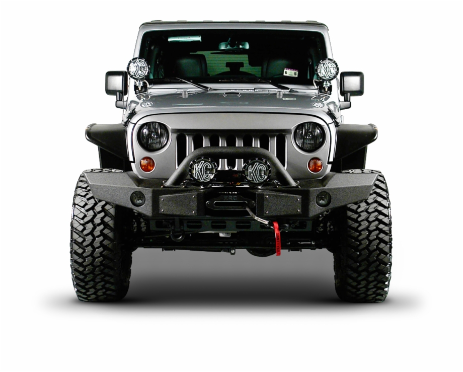 Jeep Png.