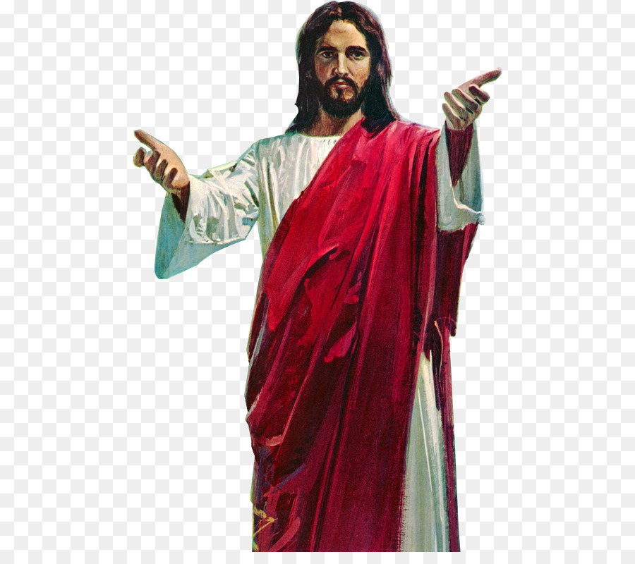 Free Png Images Of Jesus & Free Images Of Jesus.png.