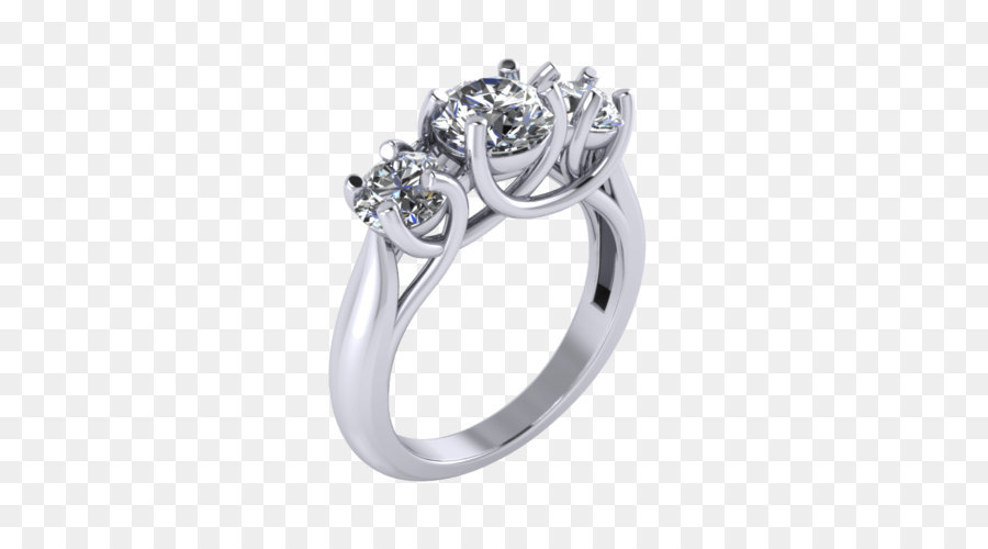 Jewellery PNG Jewelers Inc Jewelry designer.