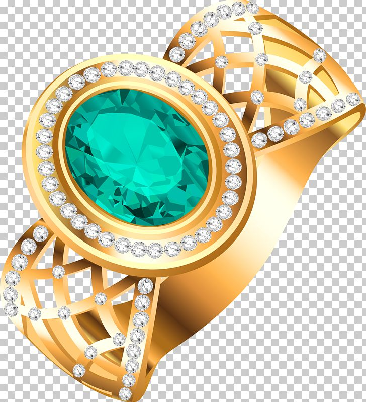 Jewellery Jewelers Inc Jewelry Designer PNG, Clipart, Body.