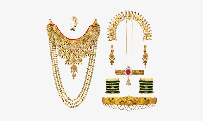 Png Jewellers Online Shopping For Free.