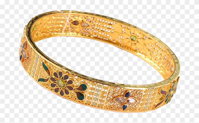 Png Jewellers Bangles.