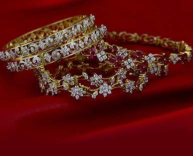 Find list of Png Jewellers in Camp.