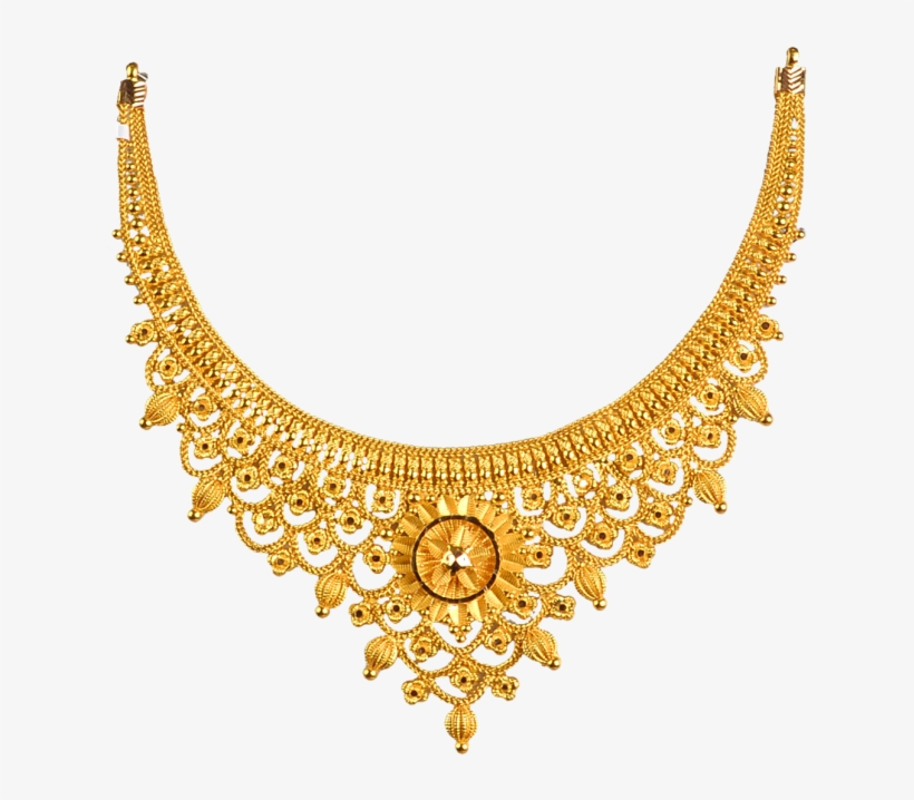 Png Jewellers Gold Chain Designs.