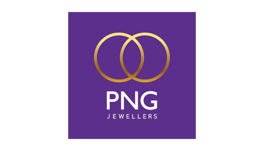 PNG Jewelers offers, deals, coupons & discount offers in.