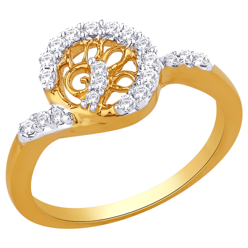 Download Free png PNG File Name: Jewellery Ring.