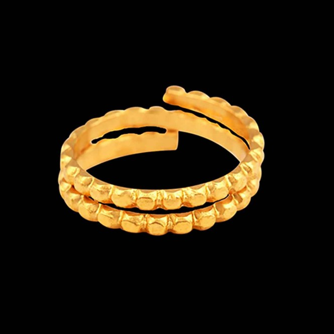 Buy Gold Vedhani Online @Best Price.