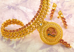 Online Gold Jewellery Shopping & Rates Pune.