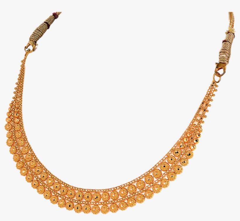 Buy Orra Set Necklace.