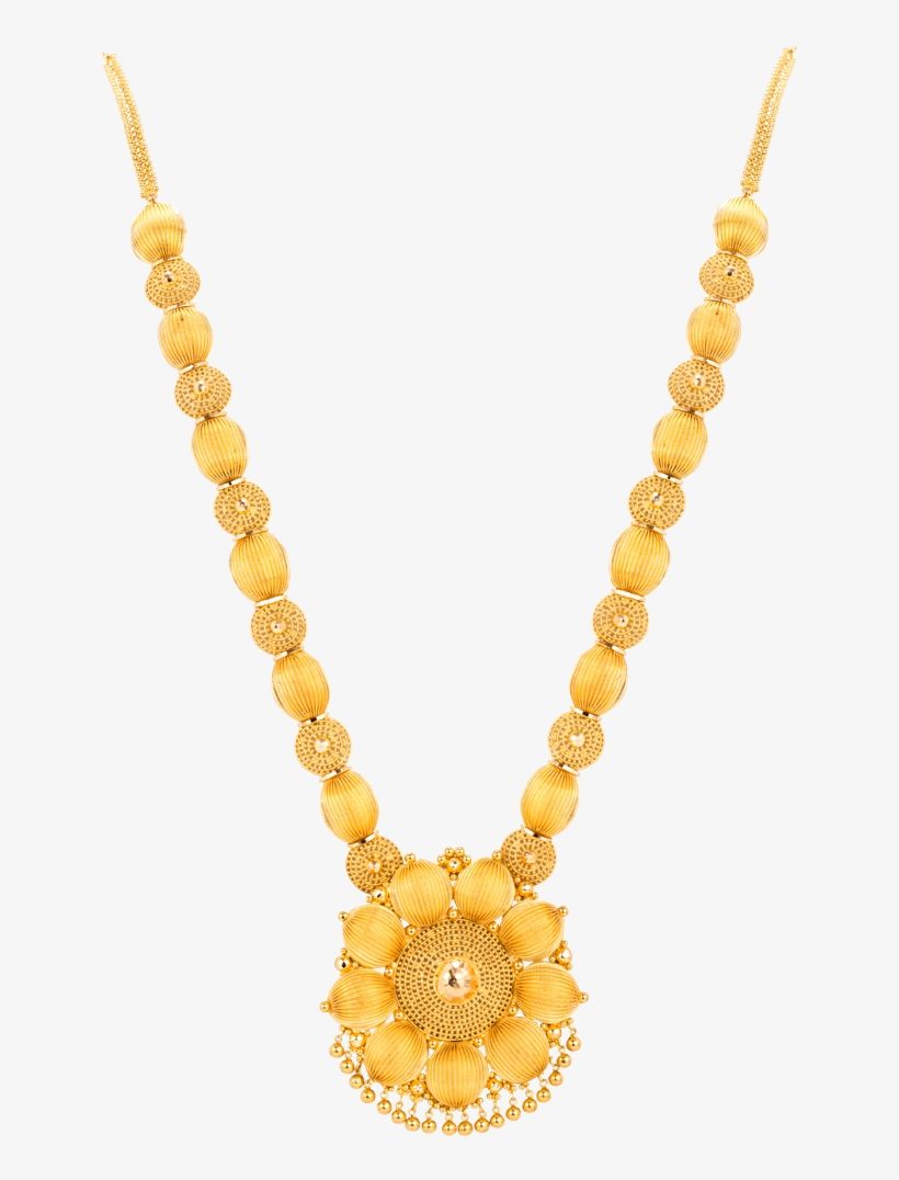 Lalitha Jewellery Gold Necklace Designs 1 Wondrous.