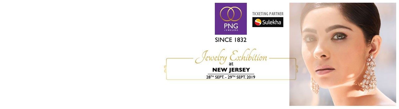 PNG JEWELLERS EXHIBITON.