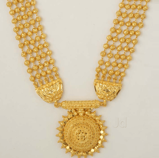PNG Jewellers Photos, Paud Road, Pune.