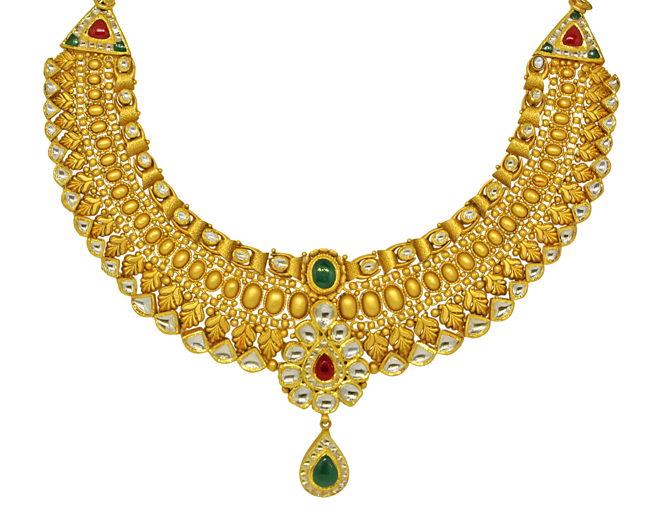 PNG Jewellers.