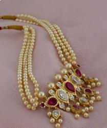 PNG Jewellery & Gems, Pune.