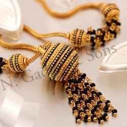 PNG Jewellers, Viman Nagar.