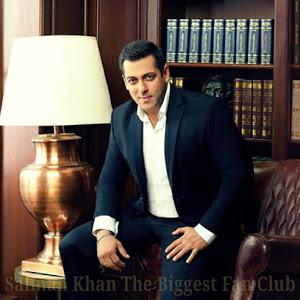 Salman Khan in PNG Jeweller\'s \'Parampara Achchai Ki\' TVC.
