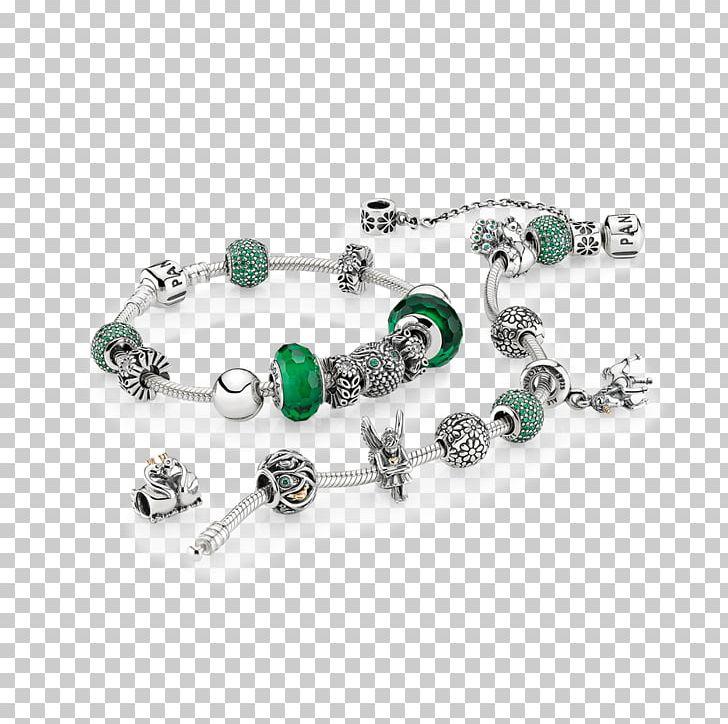 Pandora Charm Bracelet Silver Online Shopping PNG, Clipart.