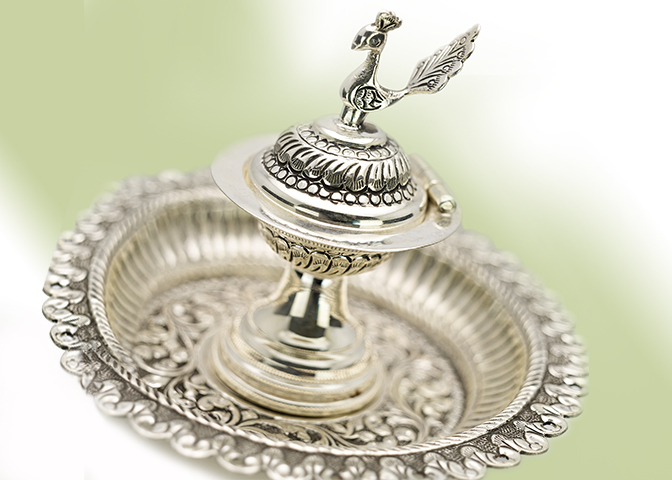Pooja Sahitya.