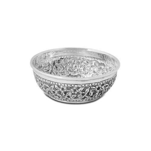 Buy Exclusive Silver Utensils Items from PNG.