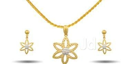 Find list of Png Jewellers in Vashi.