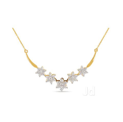 ORRA Jewellery (inorbit Mall), Vashi.