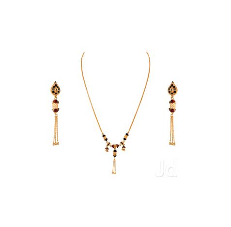 Orra Jewellery (Inorbit Mall) Photos, Vashi, Mumbai.