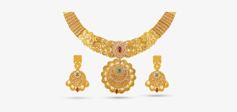Png Jewellers Usa.
