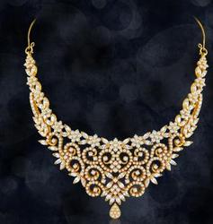 P. N. G. Jewellery & Gems.