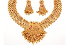 Jewelry salon Png Jewellery Gems, Nashik.