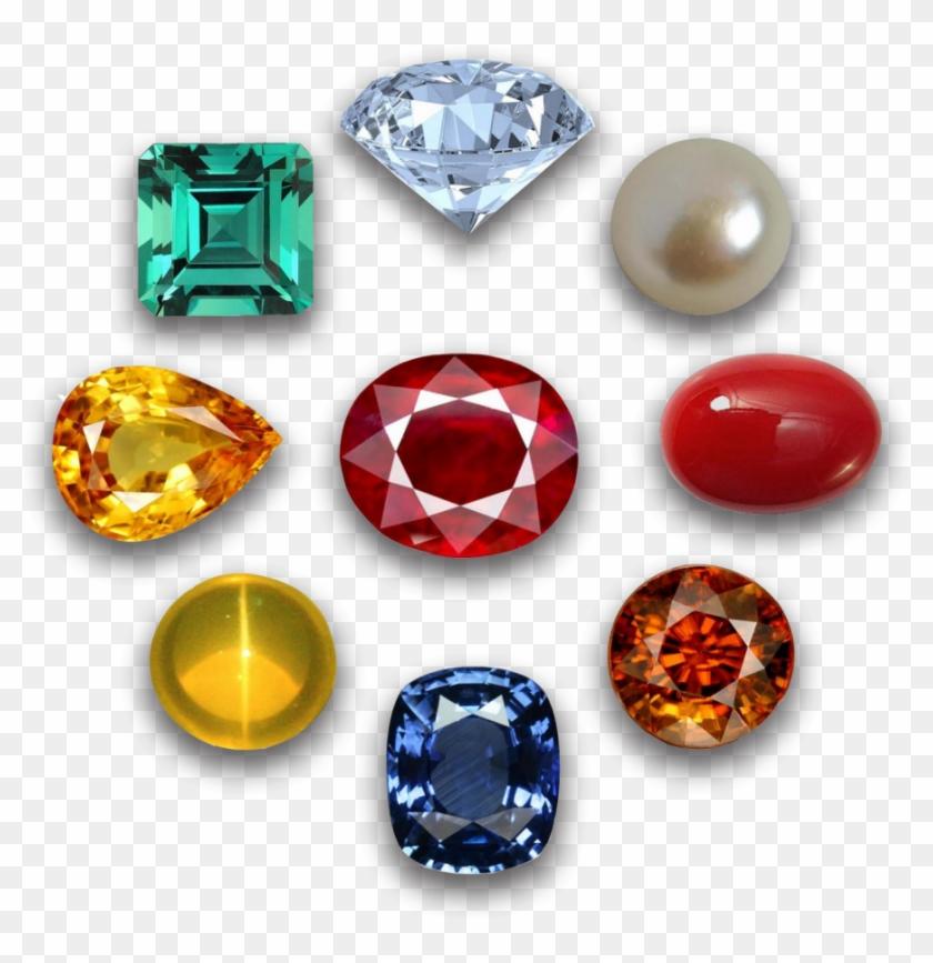 Gemstone Astrology.