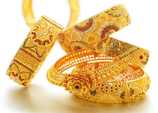 Gold Jewellery Shopping Pune.