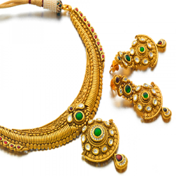 PNG Best price jewellery set Gold Necklace Designs 1.